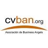 cvban.org